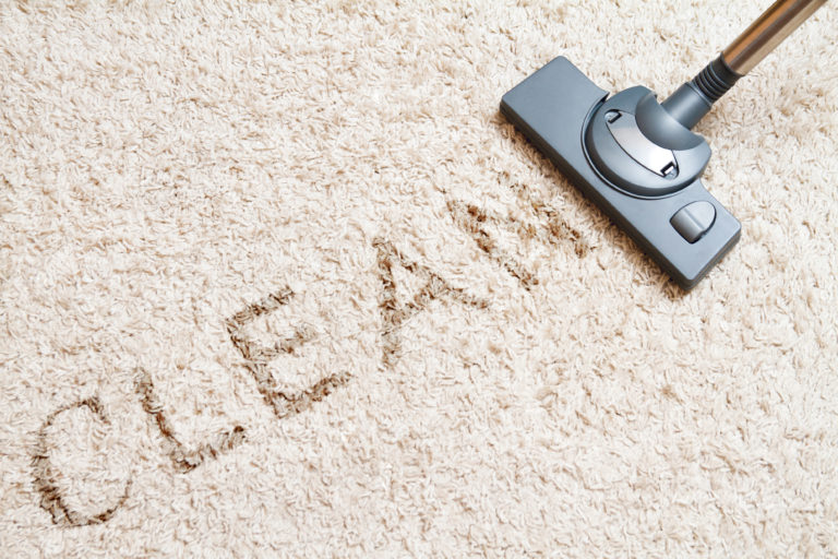 A Variety Of Tips And Tricks To Make Hiring A Carpet Cleaner More Amazing
